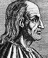 the ontological argument as proposed by The first ontological argument in the western christian tradition[1] was proposed by anselm of canterbury in his 1078 work proslogion anselm defined.