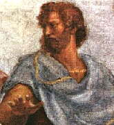 aristotles theory of poetics Title: aristotle's theory of poetry and fine art other titles: with a  critical text and translation of the poetics authors: butcher, s.