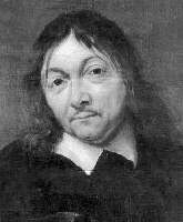 descartes mind body dualism essays