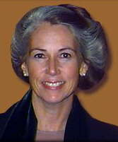 catharine mac kinnons book feminism unmodified essay Catharine a mackinnon is the elizabeth a long professor of law at michigan law and the long-term james barr ames visiting professor of law at harvard law school she holds a ba from smith college, a jd from yale law school, and a phd in political science from yale.