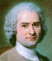 rousseau essays general will Analysis of political theory of jean jacques analysis of political theory of jean jacques rousseau by the general will gw rousseau believed that.